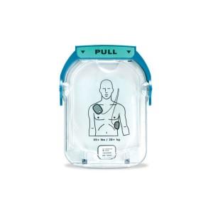 Défibrillateur Philips