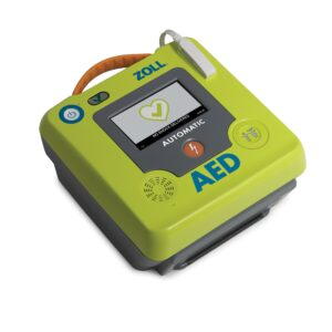 ZOLL-aed_3