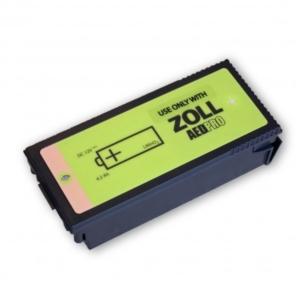 Batterie défibrillateur AED Pro