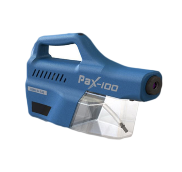 PAX-100
